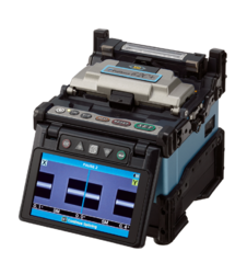 Fujikura-62C Optical Fiber Fusion Splicer