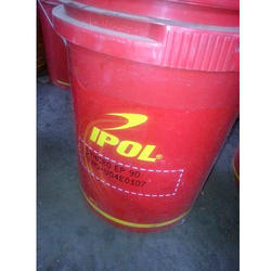 Automotive Brake Oil
