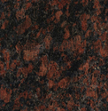 Maroon Granite Slab