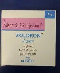 Zoldron