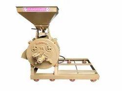 Shreedhar Commercial Flour mill