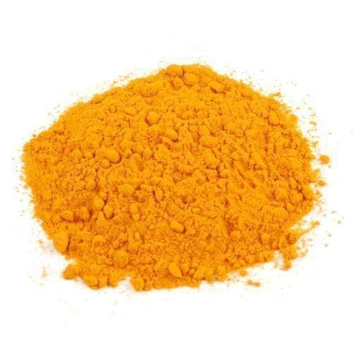 Organic Ground Turmeric Powder, Packaging Type Available: Packets