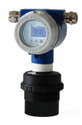 Ultrasonic Level Transducer