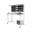 ESD Safe Workstation PBSS12060A