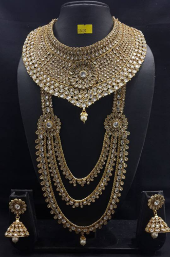 Modern Wedding Jewelry Wedding Gallery