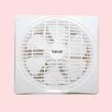 8 Ventilation Fan