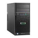 HP Proliant ML30