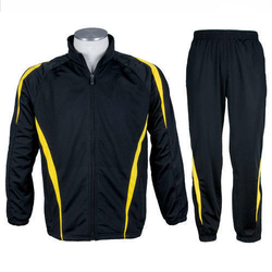 NS SPORTS TRACKSUIT