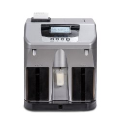 Ekomilk or VTECH Milk Analyzer, Model Number/Name: Vt54, for Laboratory Use