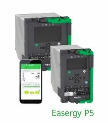 Easergy P5 Schneider Electric Numeric Relays