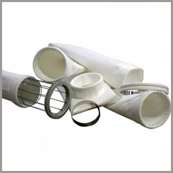 Filter Bag For Apollo Hot Mix Plant
