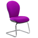 Fabric Office Task Chair
