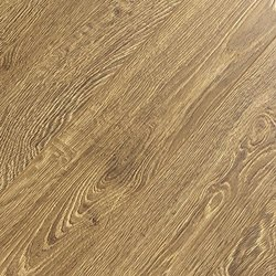 8.3 Mm Wooden Flooring