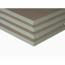 ISI Certification For Marine Plywood