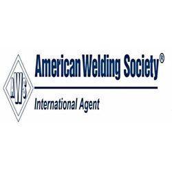 Welder Training Service