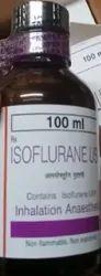 Isoflurane 100ml