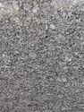 SGM Koliwada Granite Slab