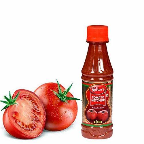200gms Tomato Ketchup
