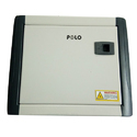 10 Way Polo MCB Distribution Boards