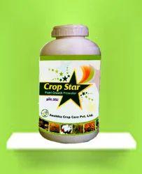Crop Star