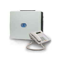4SSLOT Syntel EPABX System