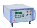 Low Resistance Meter LR2045