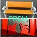 Cement Bench Mould