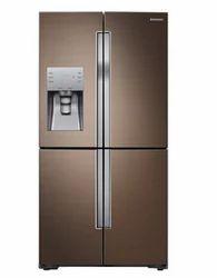 Samsung RF56K9040DP Refrigerators, 655 L