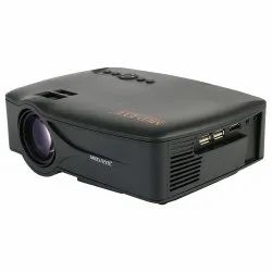 MED-EYE SENCILLO S 3.0 A (Android) LED Projector, Brightness: 2000, 60 W