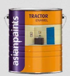 Asian Paints Tractor Enamel