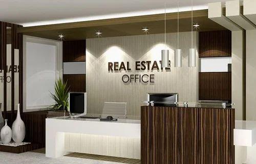Real estate office interior home interior design - How to take interior photos for real estate ...