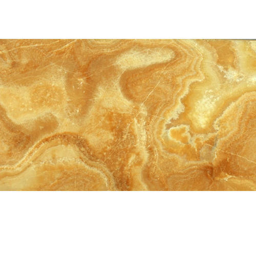 Floor Onyx Marble At Rs 350 Square Feet