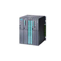 Siemens Simatic PLC System (S7-400)