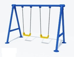 Sarwadnya Double Swing
