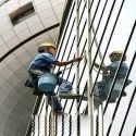 Commercial And Residential Building Glass Cleaning Service In Kolkata