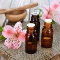 Essential Oils (N-Z)