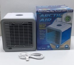 Artic Air Cooler