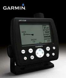 GARMIN GPS152