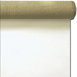 Exporter of Canvas Roll & Canvas Pad by Yash Textile, Umbergaon
