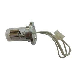 Deuterium Lamp