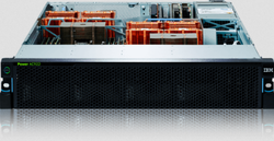 Meet The Next-Generation Power9-Based Accelerated Server