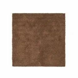 PP Carpet