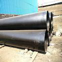 ASTM A671 CC60 / CC65 / CC70 EFW Carbon Steel Pipes