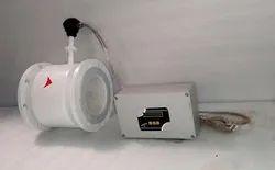 Flowtech Remote Type Electro Flow Meter