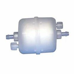 Capsule Filter