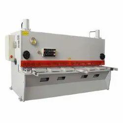 Narendra Shearing Machine