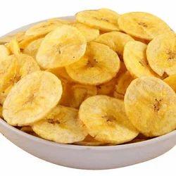 Mahi Chips Crispy Banana Chips, Pack Size (Gram): 50g to 2Kg