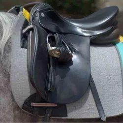 Horse Saddle Felt