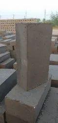 Cement Construction Fly Ash Bricks