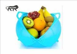 Kitchen Plastic Bowl